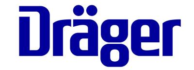 draeger_logo_1